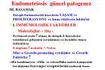 endometriosis g ncel patogenez3