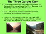 the three gorges dam2