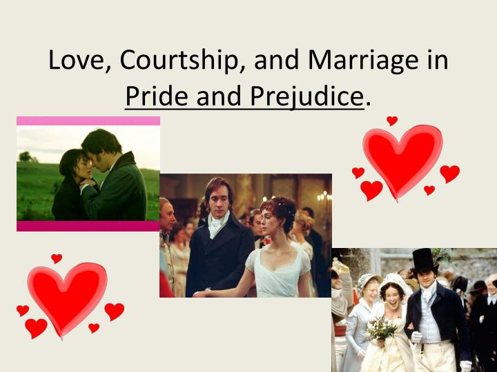 different views in courtship and marriage essay Courtship essaysover time the once universal definition of courtship has become a manifestation of one.