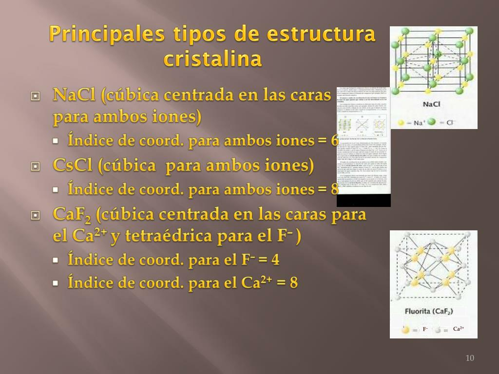 Ppt Enlace Ionico Powerpoint Presentation Free Download