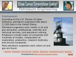 petroleum engineering10
