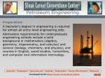 petroleum engineering3