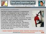 petroleum engineering4
