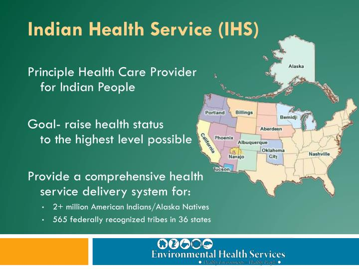 health status and health care services Health status, health care and inequality: canada vs the us the ongoing debate over how to cover the uninsured has generated interest and support for a nationalized single payer system as an alternative to our mainly private.