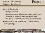 purdue caps eating disorder treatment1