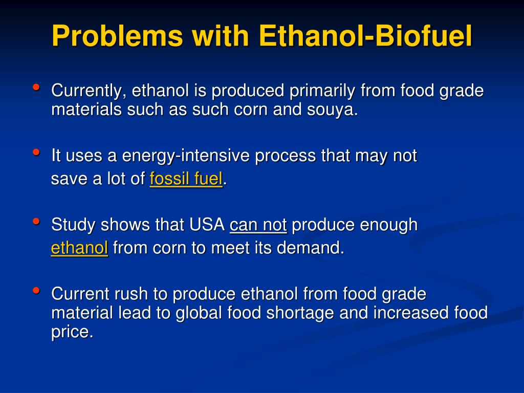 PPT - Biofuels PowerPoint Presentation - ID:1796884
