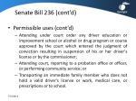 senate bill 236 cont d3