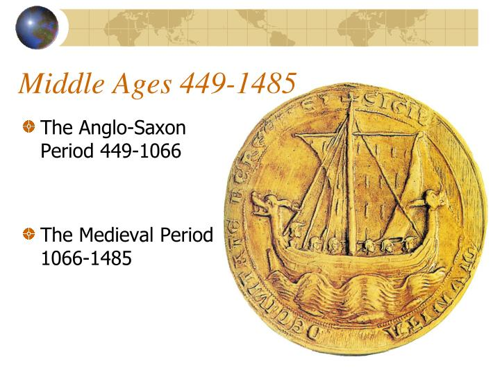 middle ages 449 1485 n.
