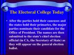 the electoral college today3