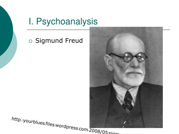 """a criticism of psychoanalysis and sigmund freud Psychoanalysis, method of treating mental disorders, shaped by psychoanalytic theory, which emphasizes unconscious mental processes and is sometimes described as """"depth psychology"""" the psychoanalytic movement originated in the clinical observations and formulations of austrian psychiatrist sigmund freud, who coined the term psychoanalysis."""