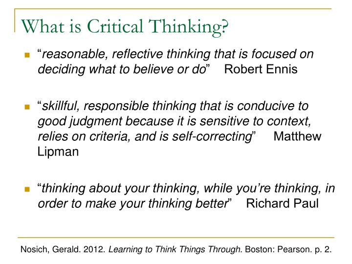 richard paul critical thinking model Critical thinking model designed by linda elder and richard paul annotated bibliography rubric pdf consulting case study practice questions uc essay prompt 2 example.
