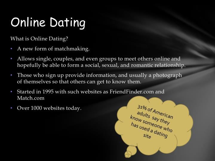 online-dating-powerpoint