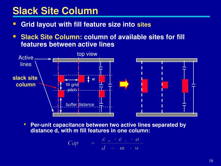 slack site