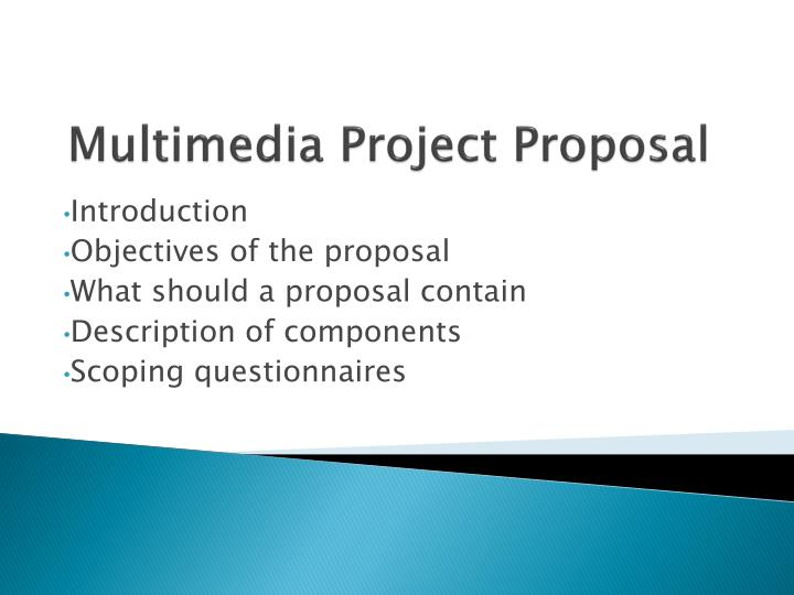 identify how you would beta test a multimedia project for delivery essay Identify how you would beta test a multimedia project for delivery introduction beta testing is a test for a hyperlink http /www the purpose of this document is to present a strategy to beta test a multimedia product  it presents possible alternatives that would yield the best result.