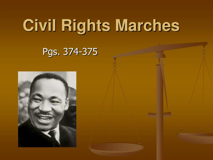 ch 29 civil rights and uncivil A civil right is a right or privilege that can be enforced by an individual this means that if a person violates another's civil rights, it gives the later a civil rights were among the first to be recognized and codified in many countries, they are called constitutional rights and are included in a bill of.