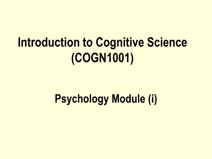 psychology exam 1 Ap psychology exam review breakdown of question categories: 2-4% history - (prologue) 6-8% methods and approaches - (chapter 1) 8-10% biological bases of behavior - (chapter 2, 3, 14.