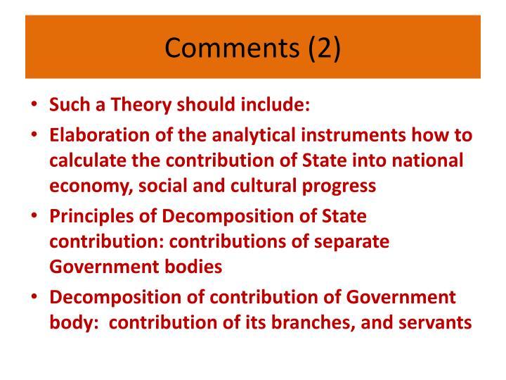 Comments (2)