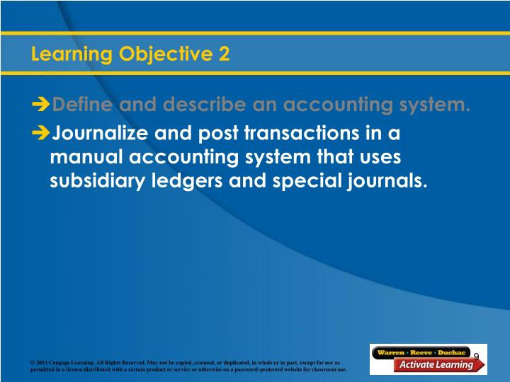 objectives of computerized payroll system Conduct regular training programmes on computerized accounting system for (cigas & gps) accounting staff of ministries & departments document and review the existing work process currently done manually, streamline and identify redundant activities currently in standalone computer software.