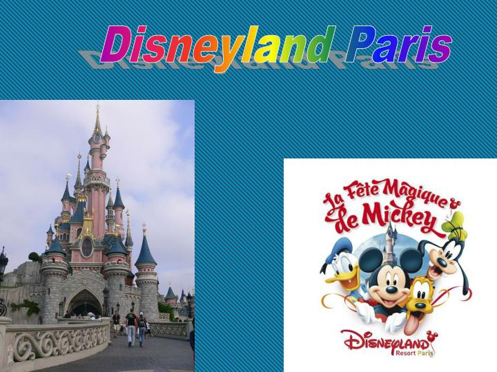 the not so wonderful world of eurodisney Fultimate brings us some unfortunate news and pictures of the mark twain at disneyland paris that is not looking so journeys into the wonderful world of the.