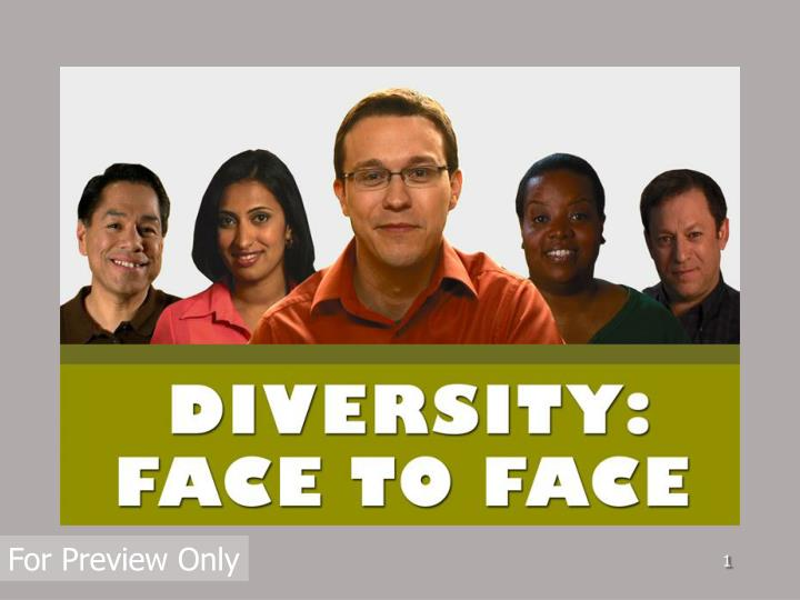 diversity and stereotypes within the united Introducing the topic of cultural diversity and the social issues surrounding it, this presentation will get your students thinking about stereotypes involving race, gender, and sexual orientation.