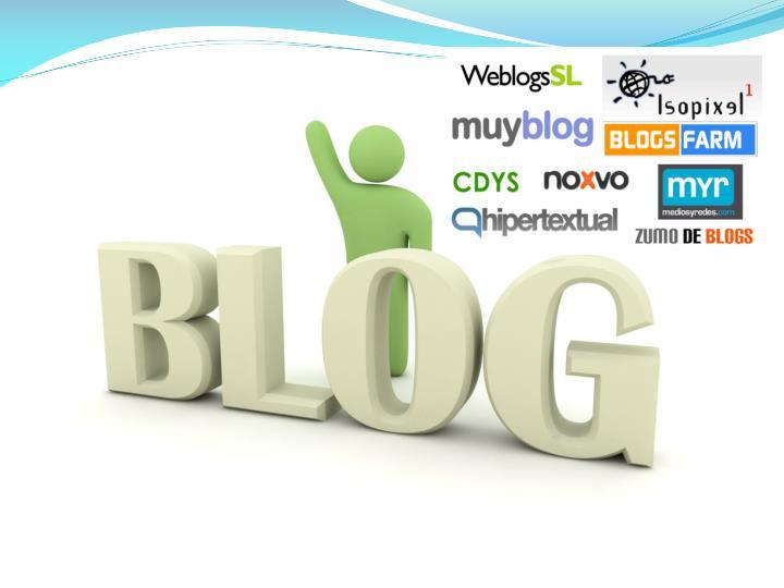 Dise emos un blog con los res menes de la obra los inocentes