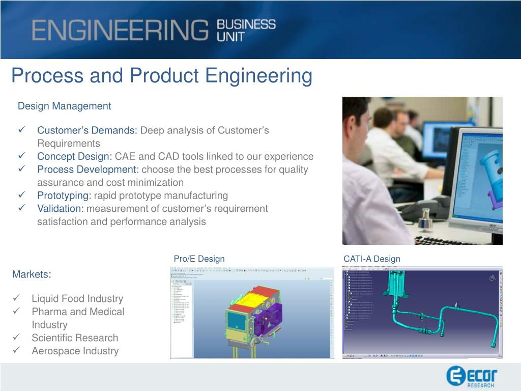 Ppt Process And Product Engineering Powerpoint Presentation Free Download Id 1810282