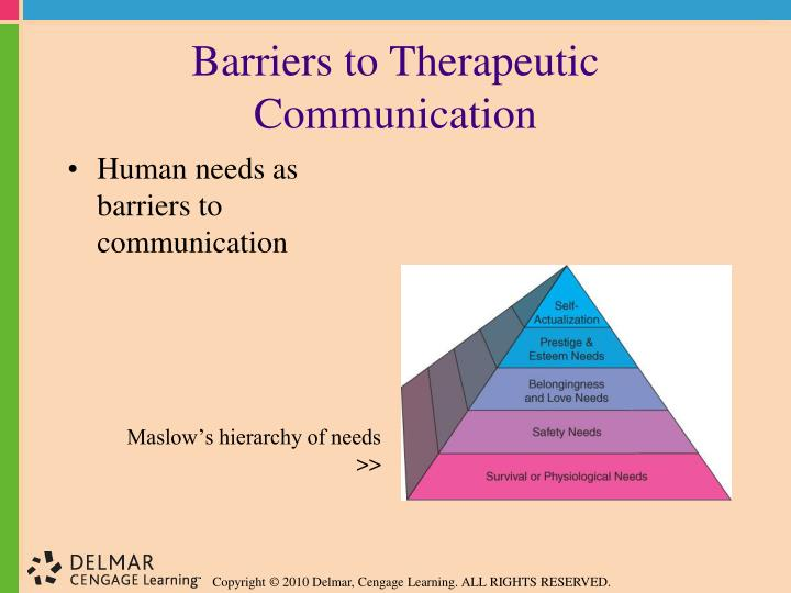 "the barriers to communication reaction Barriers to effective communication it is said that communication is a skill that does not come to some people easily, it ha to be learned barbara stennes from des moines, iowa wrote ""no matter how brilliant and invaluable your idea, it is worthless unless you can share it with others for this reason, effective communication [."