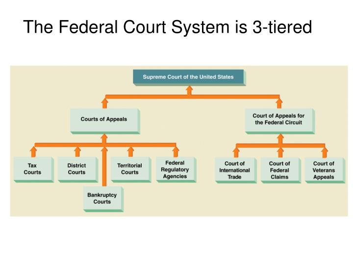 federal and state court system State and federal legal resources federal opinions and court information history of the federal judiciary map of federal judicial circuits first circuit court of appeals.