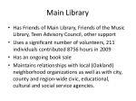 main library2