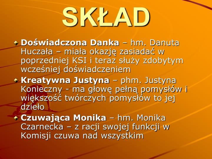 Sk ad