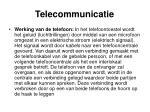 telecommunicatie3