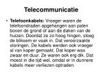 telecommunicatie4
