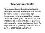 telecommunicatie5