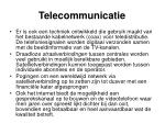 telecommunicatie6