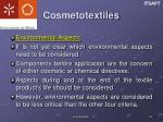 cosmetotextiles7