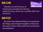 acts 2 36