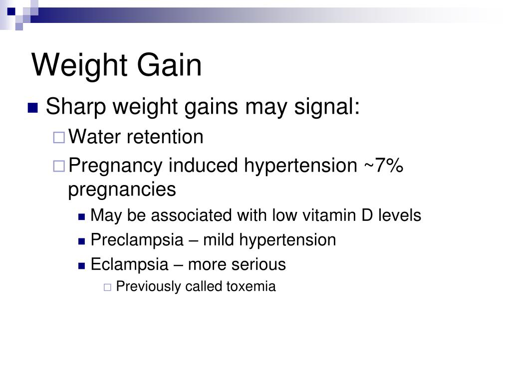 PPT - Nutrition During Pregnancy and Lactation PowerPoint