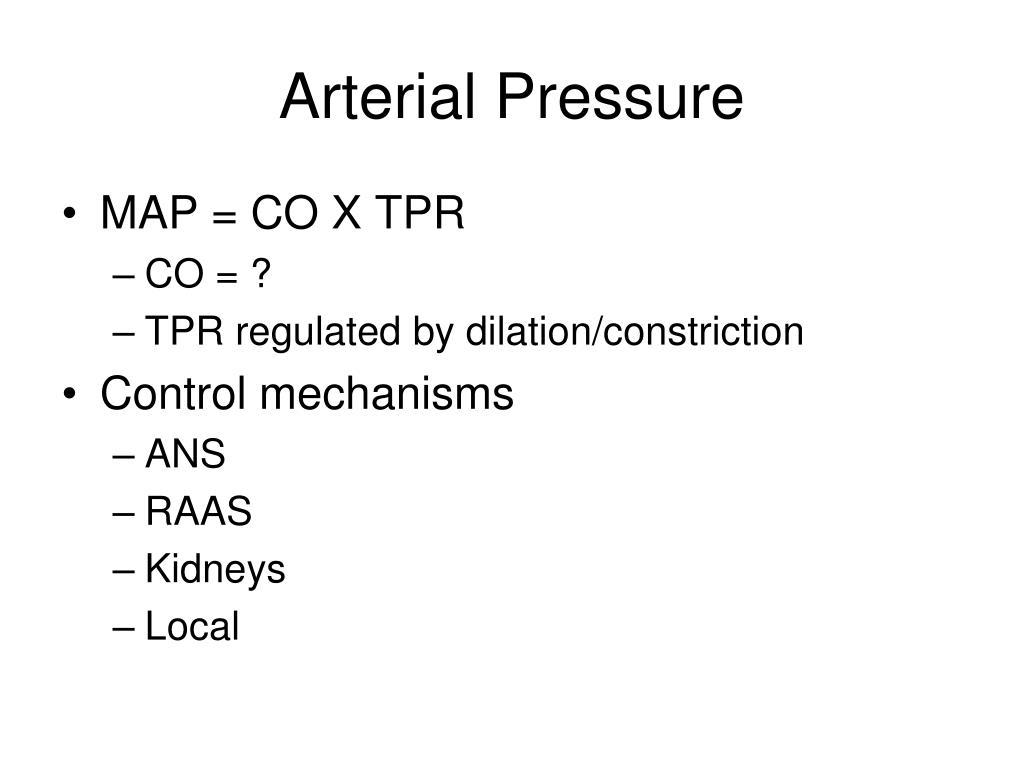 PPT - Blood Pressure PowerPoint Presentation - ID:1814774 Map Co X Tpr on sd map, la map, mn map, ca map, sc map, mc map, ut map, az map, mo map, no map, or map, cu map, pm2.5 map, de map, colorado map, fl map, nc map, ihb map, un map,
