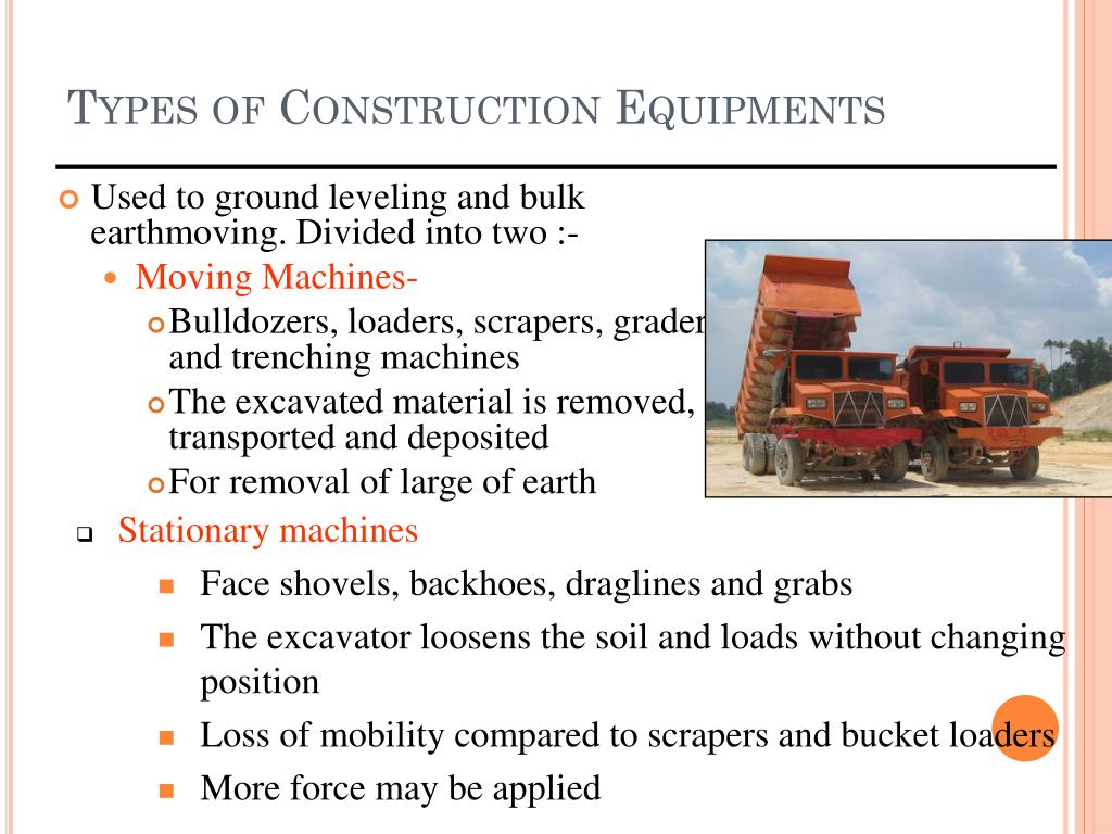 PPT - CONSTRUCTION TECHNOLOGY & maintenance PowerPoint