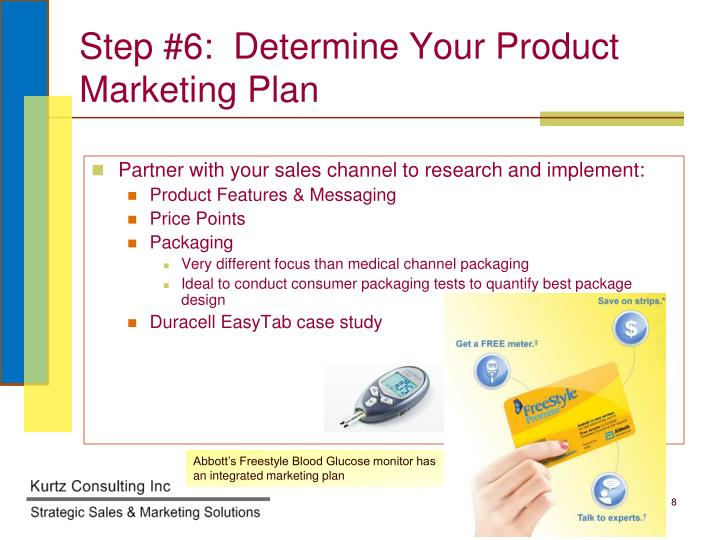 regulatory changes in direct to consumer marketing Print dtc advertising and its regulatory environment has changed so much over the past decade subtle changes in regards to the benefits dtc print advertisements communicate to consumers 17 parker bj, delene lm the marketing of direct-to-consumer prescription drugs: an examination.