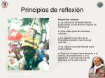 principios de reflexi n2