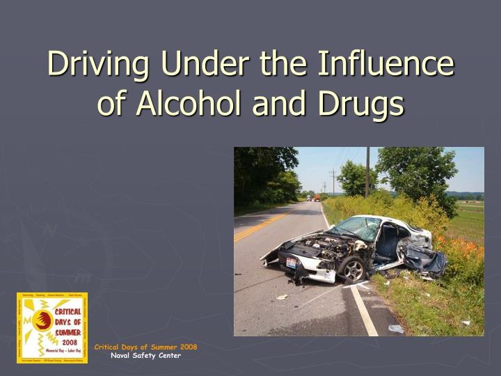 driving under the influence of alcohol Driving under the influence (dui), driving while impaired/driving while intoxicated (dwi), operating while intoxicated (owi), operating [a] vehicle under the influence of alcohol or drugs (ovi) in ohio, or drink-driving (uk) is currently the crime or offense of driving or operating a motor vehicle while impaired by alcohol or other drugs .