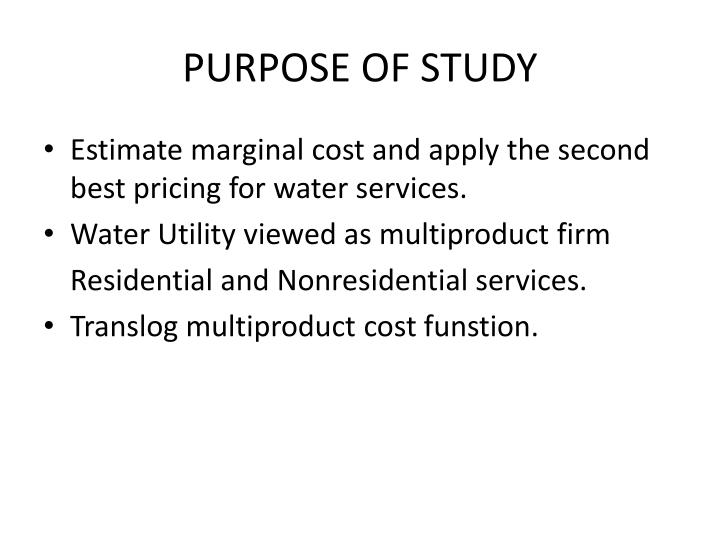 marginal costing case study This article reports on a study investigating management accounting (ma) applications and practices in greek hotels relevant bibliography indicates the way in which ma supports management decision-making: costing systems aim to analyze revenue centers, and are structured according to marginal costing principals.