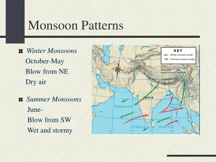 Ppt The Indus And Ganges River Valleys Powerpoint