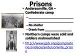 prisons1