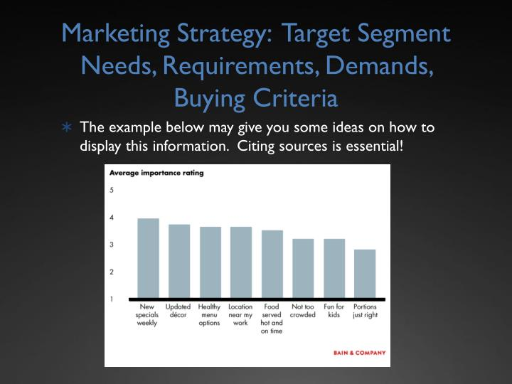 strategy target 11 Product management vanguard target retirement 2020 trust ii uses an asset allocation strategy designed for investors planning to retire between 2018 and 2022.
