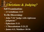 christians judging2