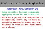 administration logistics4