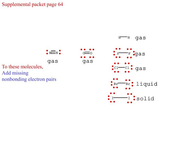 Supplemental packet page 64