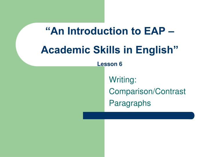 introduction to paragraph writing vocabulary I put my draft for editing here to get the help and write my essay for me, and i got a at the universit i have compared the prices and chose another service firstly but they failed to provide the plagiarism-free marketing research report.